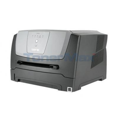 Lexmark E-250d